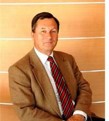 De heer Kool is Bestuurder van de Stichting Trust Eurogroei
