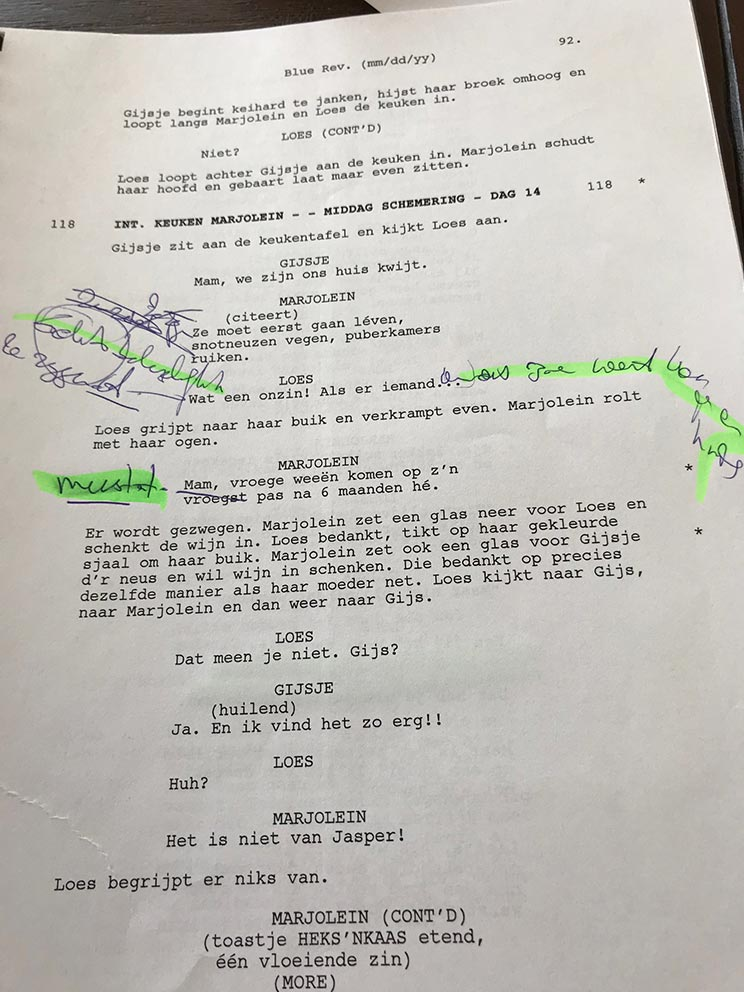 script_3