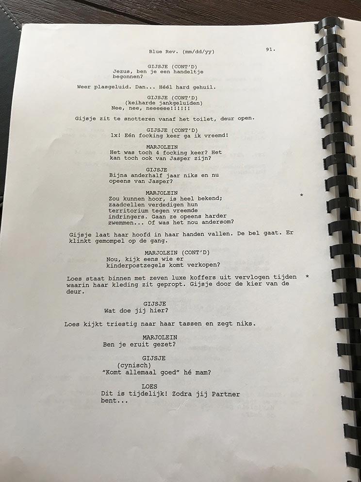 script_4