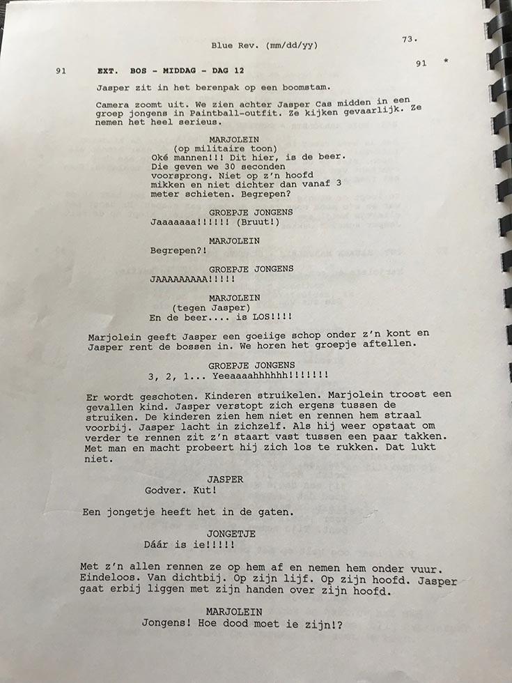 script_5