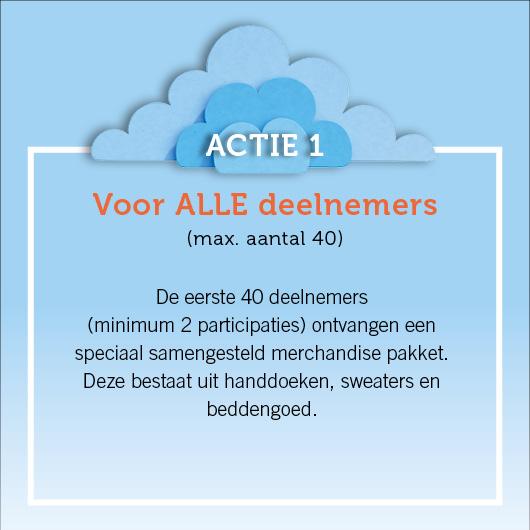 actie_1