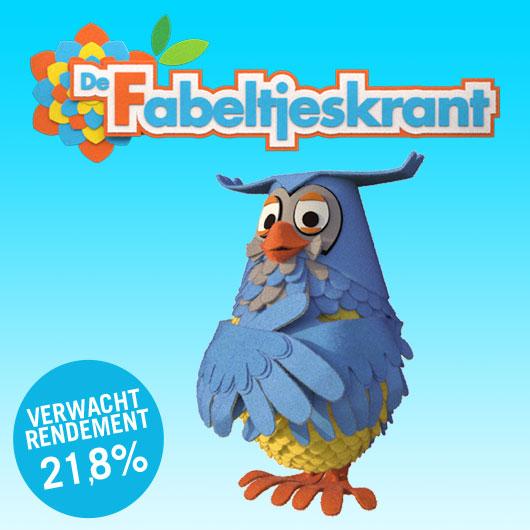 slider_fabeltjeskrant_530x530px_1