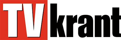 Logo TV krant