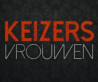 Project informatie over Keizersvrouwen